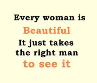 Image result for quotes about women
