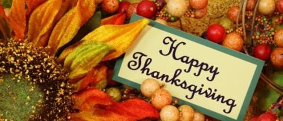 Happy-Thanksgiving1-650x280