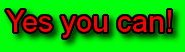 coollogo_com-2568313