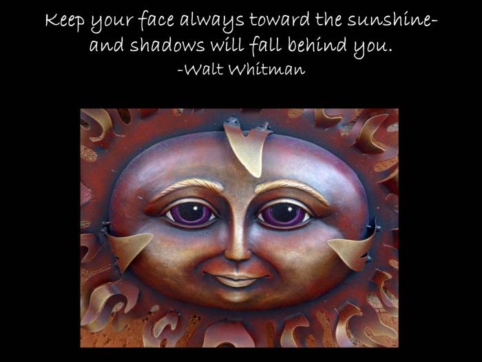 walt-whitman-quote-about-sunshine