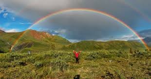 File:Double-alaskan-rainbow.jpg - Wikimedia Commons