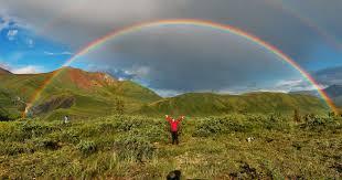 File:Double-alaskan-rainbow.jpg - Wikimedia Commons