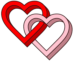 File:Interlaced love hearts-3D.svg - Wikimedia Commons