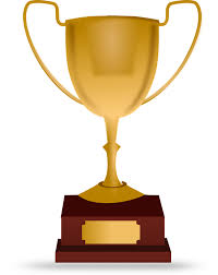 Trophy Achievement Award - Free vector graphic on Pixabay