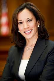 File:Kamala Harris Official Attorney General Photo.jpg - Wikimedia ...